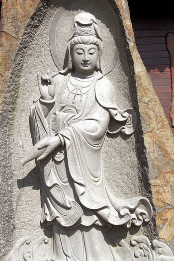 При исследовании изображения статуи были отсортированы по своей красоте. Фото с сайта epochtimes.de
