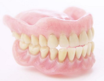 Альтернатива ДНК: образцы зубов могут ускорить время и повысить точность определения жертв массовых бедствий. Фото с сайта Photos.com