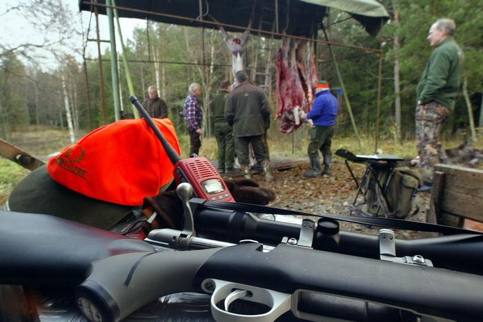 магазин сезон охоты и рыбалки уфа