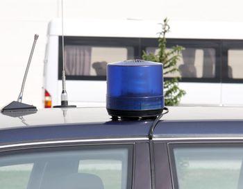 В ОВД, куда доставили всех участников конфликта, выяснилось, что водителем «Субару» оказался некий Заур Свиакаури, которого достаточно быстро опросили и отпустили. Фото с сайта auto.mail.ru