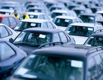 Рейтинг продаж авто 2010 - по данным Ассоциации европейского бизнеса в России реализовано 1 910 573 единицы легковых машин и моделей легкого коммерческого транспорта. Фото с сайта young.rzd.ru