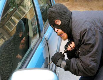 Самым угоняемым автомобилем в 2010 году в России стала «классика» ВАЗ 2106.  Фото с сайта drive2.ru