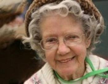 Старение можно предотвратить. Фото с сайта: internetua.com
