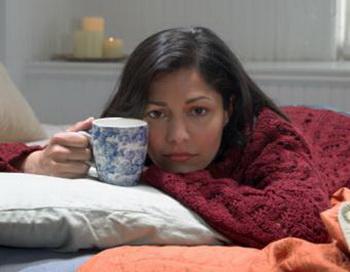 Новый метод борьбы с депрессией не будет иметь побочных эффектов. Фото с сайта: nauka21vek.ru