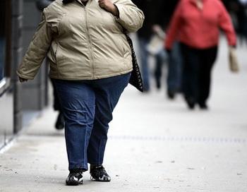 Существует связь между избыточным весом и риском смерти. Фото с сайта: samor-natalya.ya.ru