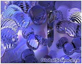Изобретено распыляемое стекло. Фото с сайта: globalscience.ru