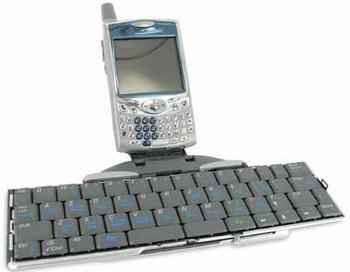 Современная клавиатура для вашего компьютера. Фото с сайта 2usb.ru
