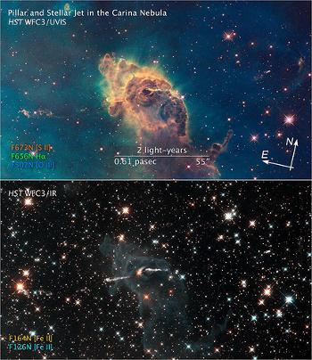 Фото: NASA Goddard Space Flight Center/Flickr.com