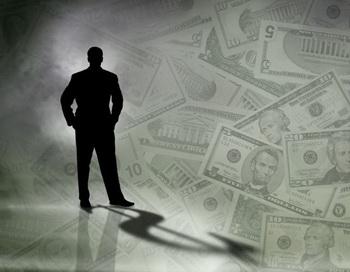 Взаимосотрудничество с использованием дополнительных расходов опровергает укоренившееся в классической экономике мнение, что поступки людей мотивированы исключительно собственными интересами. Почему люди сотрудничают, несмотря на затраты денег, времени и нервов? Фото с сайта Photos.com