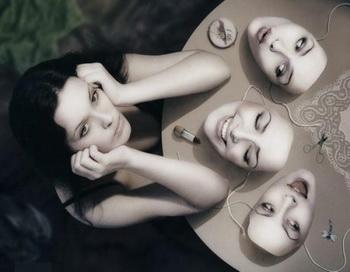 Депрессия опасна. И не стоит её недооценивать. Фото:scorcher.ru