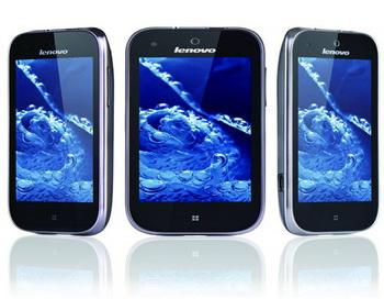 Телефон – не роскошь, а средство самовыражения. Фото: pandawill.com