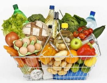 Подорожание еды становится причиной массовых беспорядков. Фото: pln-pskov.ru