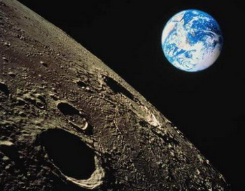 Продажа билетов на Луну уже началась. Фото:images.yandex.ru
