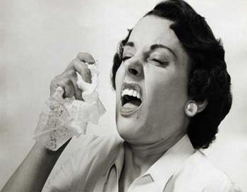 Характер человека подскажет чиханье. Фото:images.yandex.ru