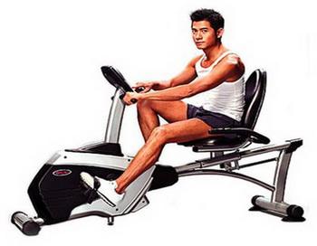Короткие интенсивные упражнения  эффективнее  долгих тренировок. Фото с сайта tehnogorod.ru
