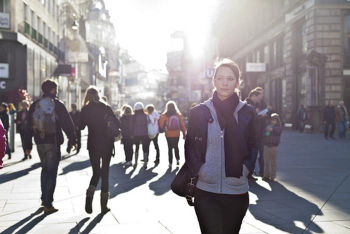 Некоторые учёные и политики считают, что инопланетяне живут среди  нас. Фото: Shutterstock*