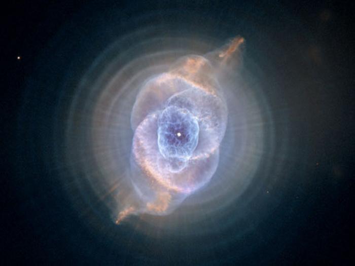 Фото: NASA, ESA, HEIC и Hubble Heritage Team, STScI/AURA