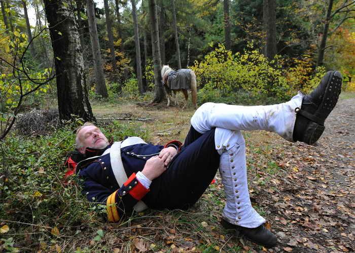 Американские медики в ходе исследования пришли к выводу, что избыток сна может быть также вреден, как и недосыпание. Фото: Matthias Rietschel/Getty Images