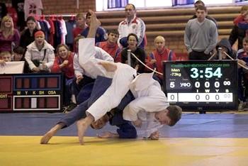 Фото: judo.ru