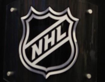 NHL. Фото:  Bruce Bennett/Getty Images
