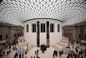 Лондон-2012. Фото: Peter Macdiarmid/Getty Images