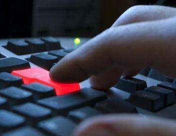 Кибератаки превращаются в увеличивающуюся  угрозу государственной безопасности. Фото с сайта theepochtimes.com