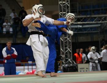 Фото с сайта kudo.ru