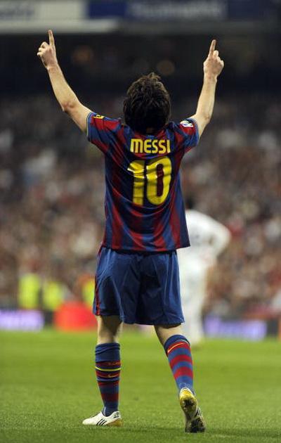 «Барселона» -«Реал». Фото: Denis DOYLE, Jasper JUINEN /Getty Images