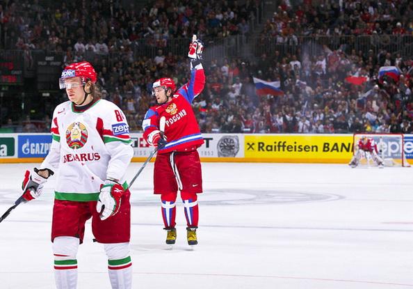 Александр Овечкин. Фото с сайта livesport.ru