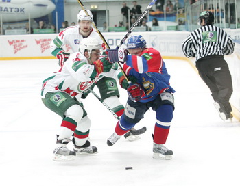Фото с сайта hcmvd.ru