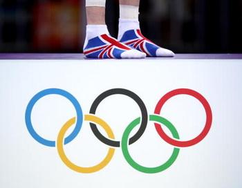 Юношеские Олимпийские игры в Сингапуре. Фото: Julian FINNEY/Getty Images