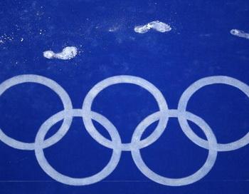 Юношеская Олимпиада  в Сингапуре:  Сборная Россия вернула лидерство в общекомандном зачете. Фото: Julian FINNEY/Getty Images