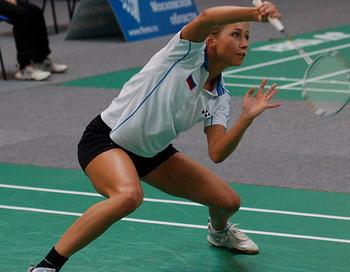 Анастасия Прокопенко. Фото с сайта badm.ru