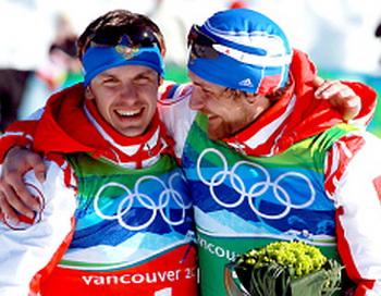 Алексей Петухов и Николай Морилов. Фото с сайта livesport.ru