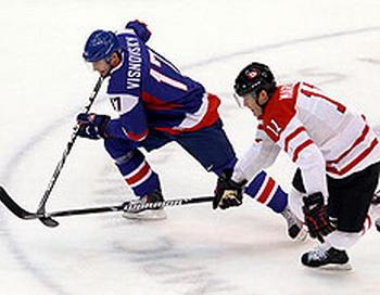 Фото с сайта livesport.ru