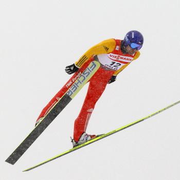 Дмитрий Васильев. Фото РИА Новости