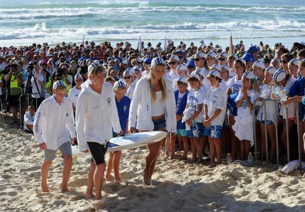 surf lifesaving memorial Metropolitan caloundra surf lifesaving club is located on beautiful kings beach, caloundra on queensland's sunshine coast.