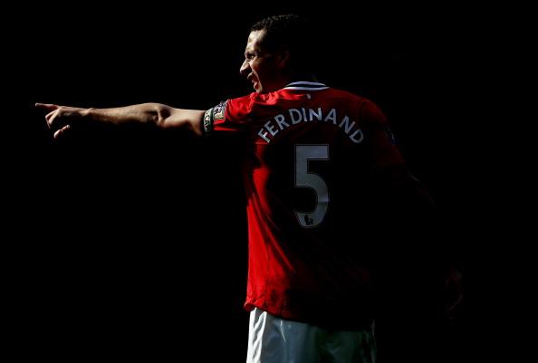 «Манчестер Юнайтед»  разгромил «Вулверхэмптон» со счетом 5:0.Фоторепортаж  с матча. Фото:  Scott Heavey/Getty Images