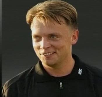 Владимир Петтай. Фото с сайта referee.ru