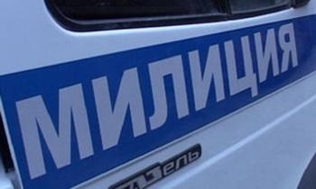 Пропала трехлетняя девочка в деревне Октябрина Свердловской области.  Фото с сайта ovesti.ru