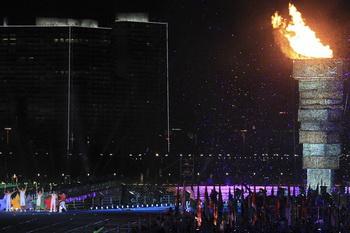 За три дня XXVI студенческой Универсиады  российские спортсмены завоевали 17 медалей. Фото с сайта news.cn