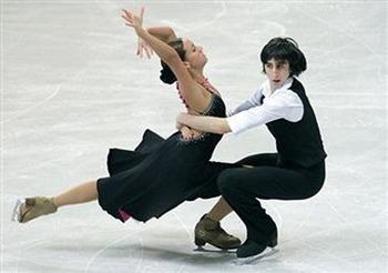 Чемпионат мира по фигурному катанию 2011 года обойдется московскому бюджету в 207 миллионов рублей. Фото: Chung Sung-Jun/Getty Images
