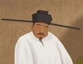 Император Тай-цзу династии Сун — военачальник и гуманный правитель
