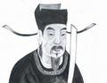 Люй Мэнчжэн — лучший премьер-министр династии Сун