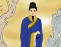 Хань Юй — родоначальник китайской классической прозы