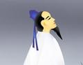 Бай Цзюйи — основатель нового направления в поэзии