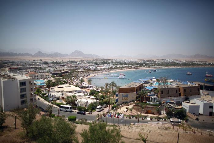 Цены на экскурсии в Египте зависят в первую очередь от расположения курорта, с которого   Вы собираетесь поехать осматривать достопримечательности, а также от вида транспорта.   Фото: Peter Macdiarmid/Getty Images