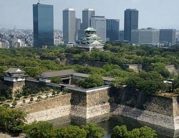 Япония. Фото: 663highland/commons.wikimedia.org