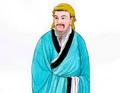 Конфуций - величайший мудрец и учитель в истории Китая