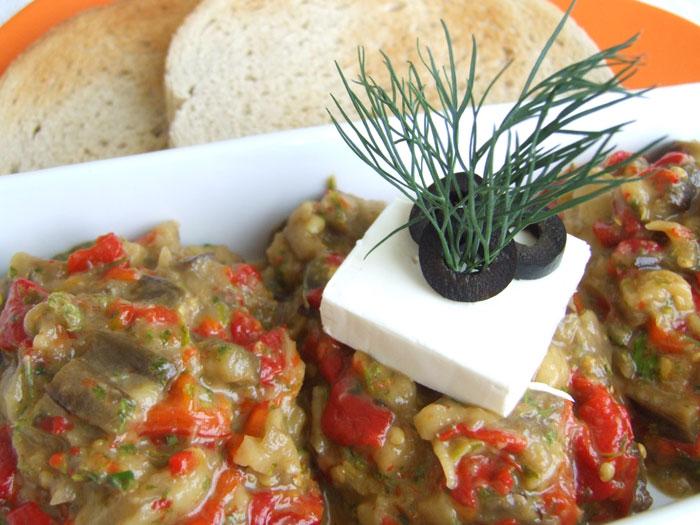 Вкусно приготовить из цветной капусты